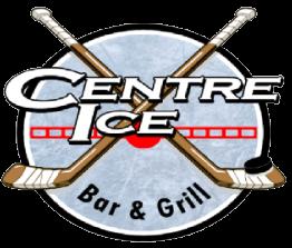 centre ince logo