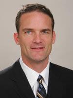 Rob Zettler